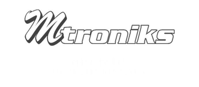 Mtroniks Ltd.